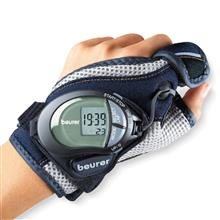 Beurer PM110 Heart Rate Monitor